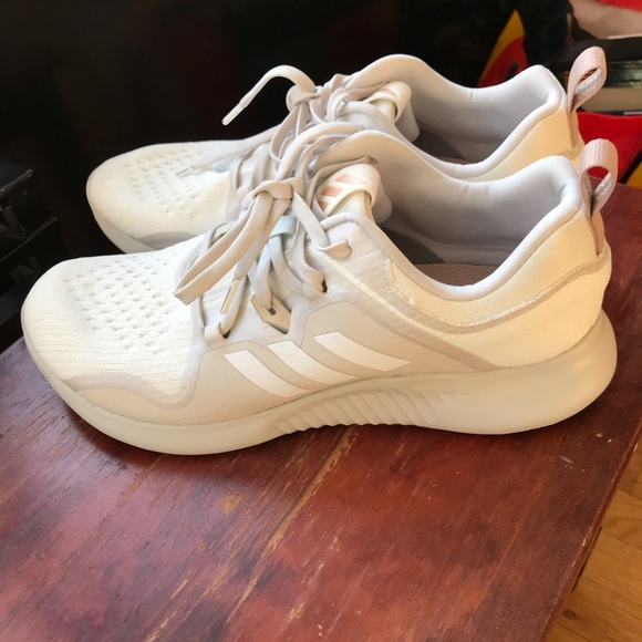 low priced e4bf1 b1ad9 adidas Shoes - NEW Adidas Edgebounce Shoes